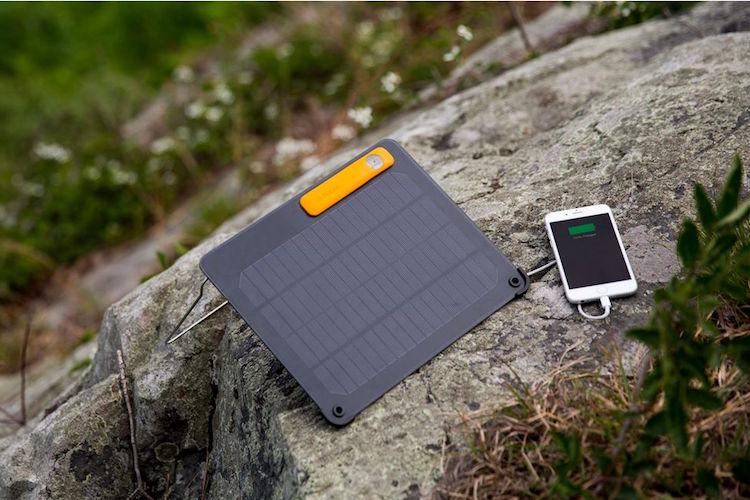 PowerLite+Solar+Kit+By+Biolite