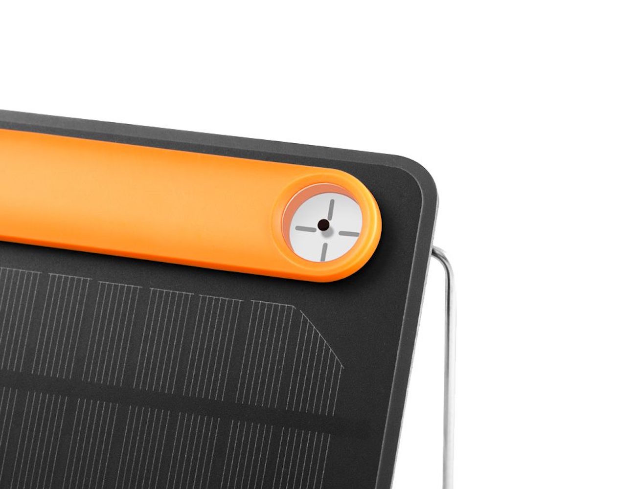 powerlite-solar-kit-by-biolite-04