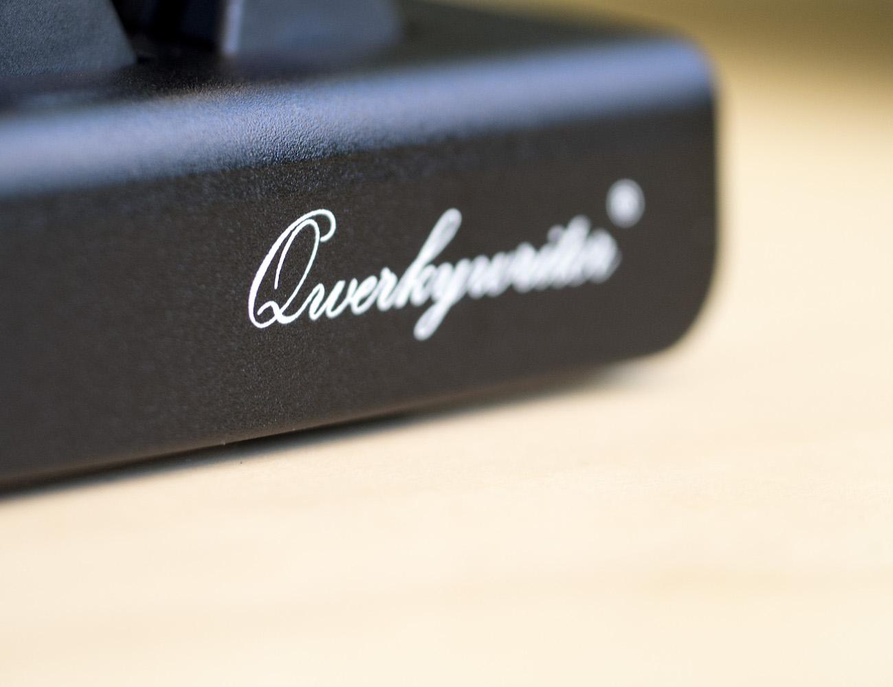 qwerkywriter_signature