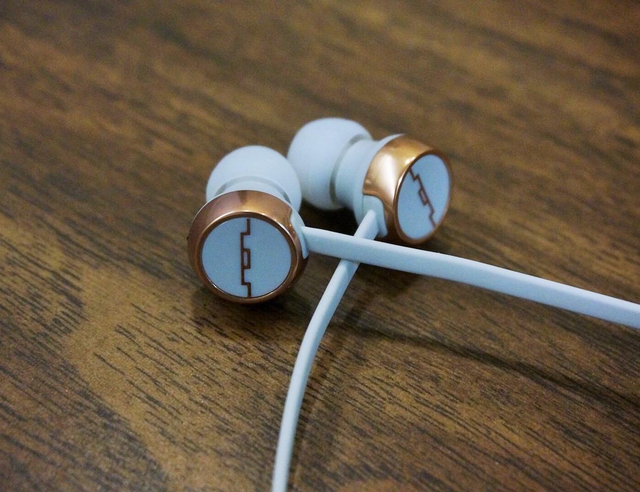 c0741c0caac Shadow Wireless Headphones by Sol Republic » Gadget Flow