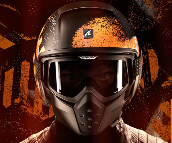 shark-raw-blank-matte-black-motorcycle-helmet-01