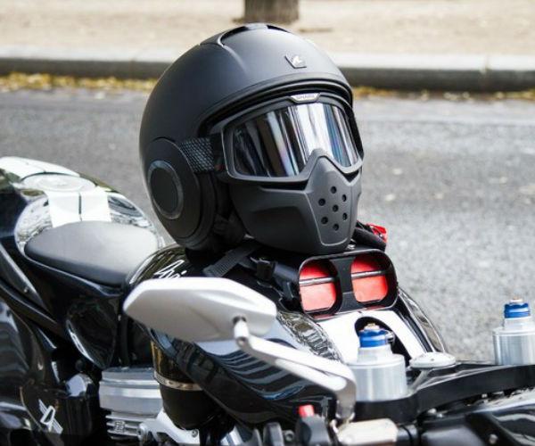 shark-raw-blank-matte-black-motorcycle-helmet-02