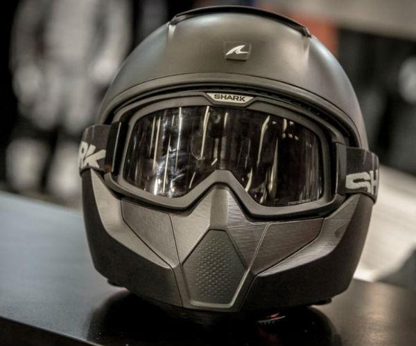 shark-raw-blank-matte-black-motorcycle-helmet-03