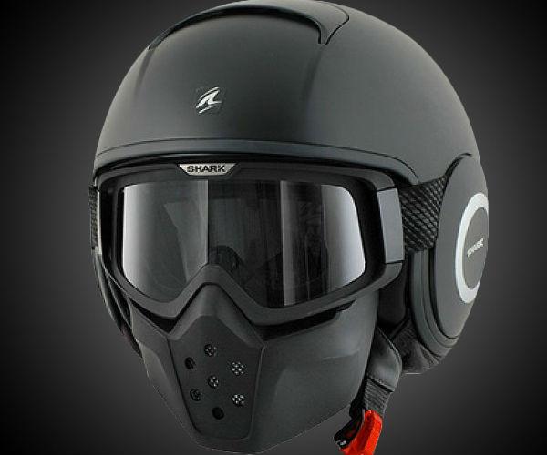 shark-raw-blank-matte-black-motorcycle-helmet-05