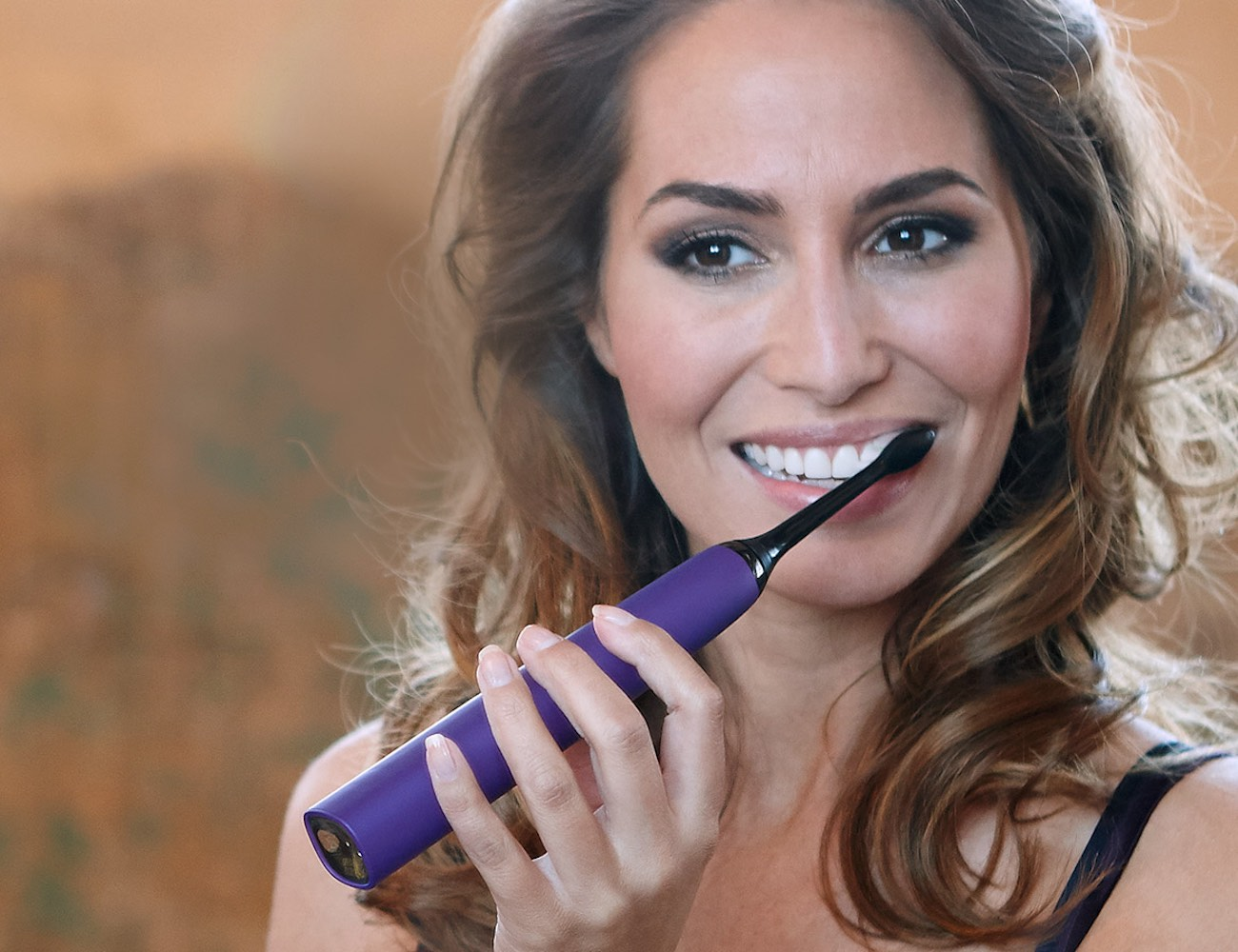 Sonicare+DiamondClean+Electric+Toothbrush+By+Philips