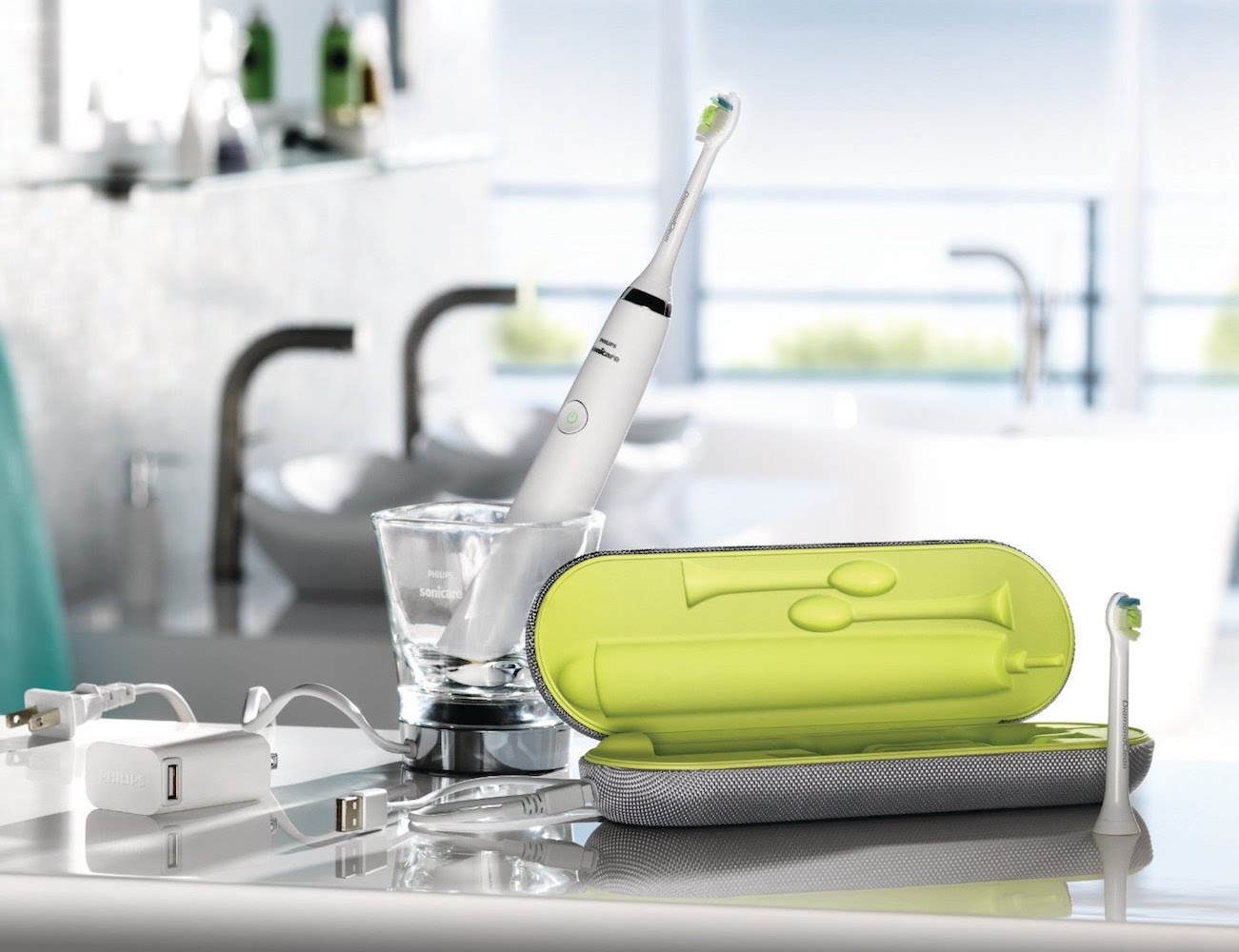 sonicare-diamondclean-electric-toothbrush-by-philips-07