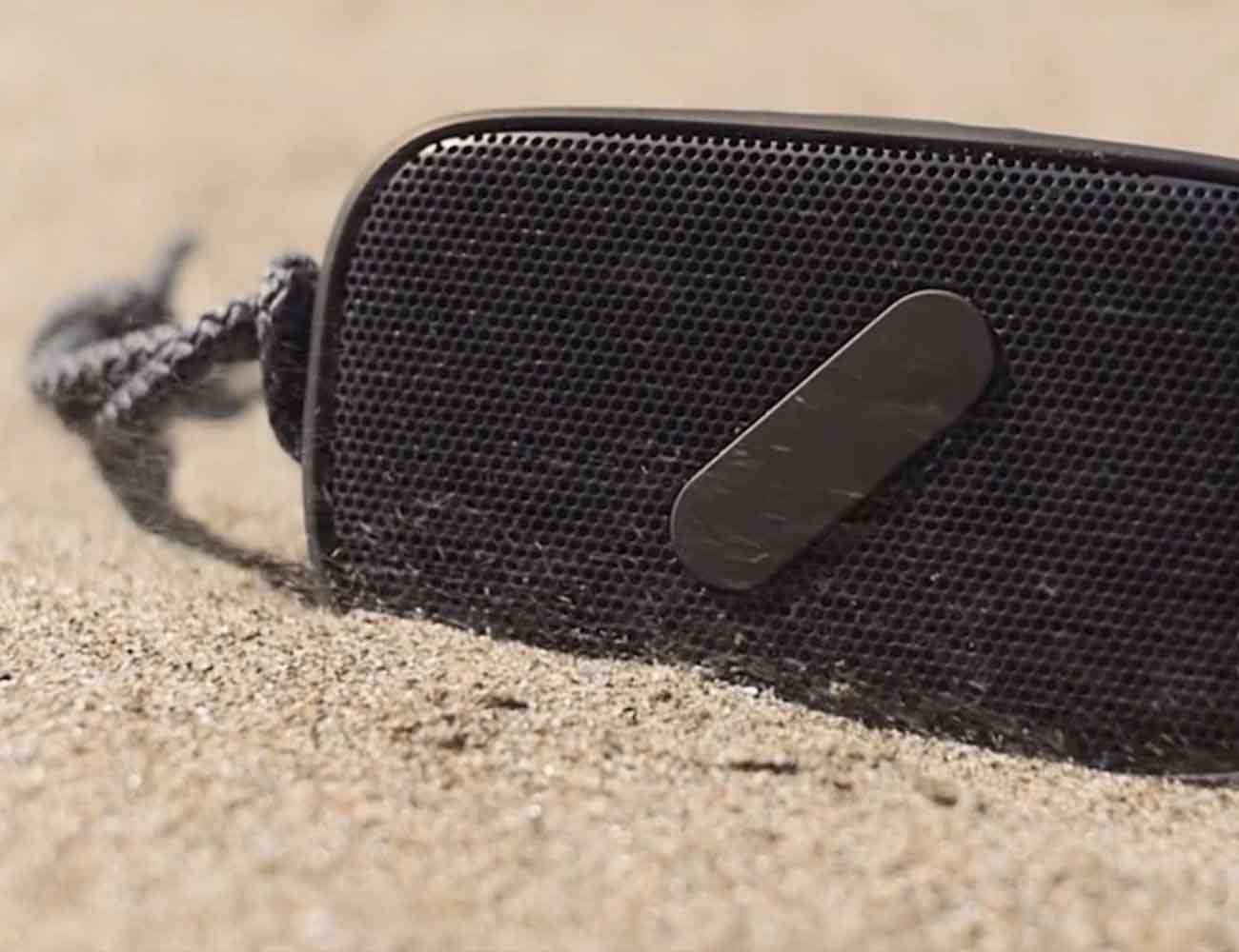 Super+M+Waterproof+Bluetooth+Speaker+By+NudeAudio