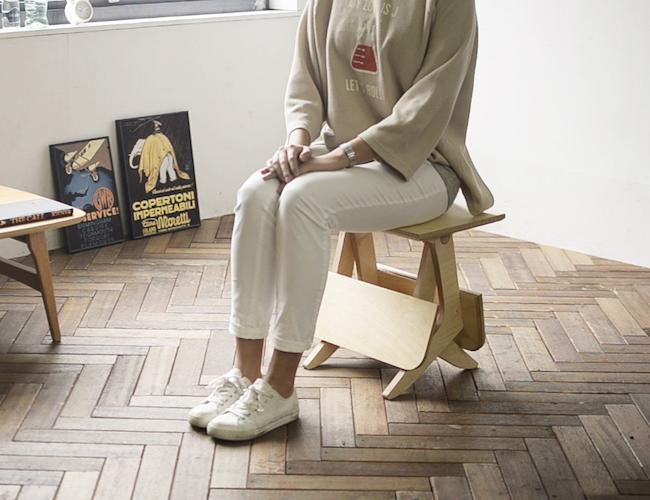 table-stool-multi-functional-furniture-02