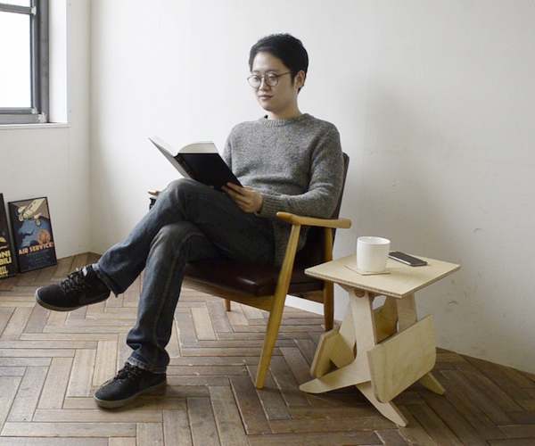 table-stool-multi-functional-furniture-03