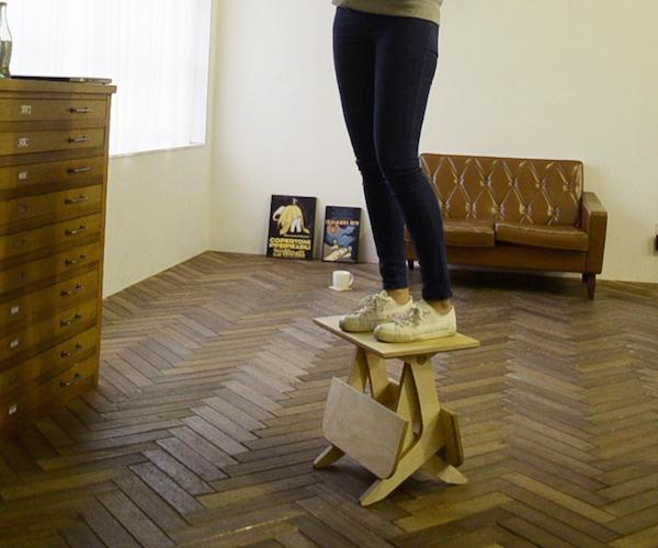 table-stool-multi-functional-furniture-04