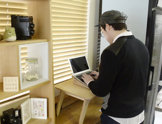 table-stool-multi-functional-furniture-07