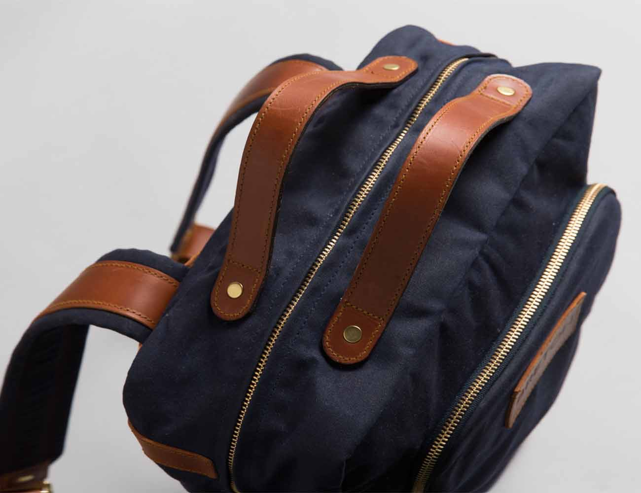 The+Modern+Day+Briefcase+By+Breton