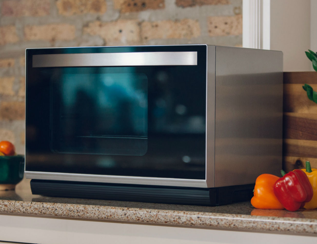 Tovala+Smart+Oven+And+Meal+Delivery+Service