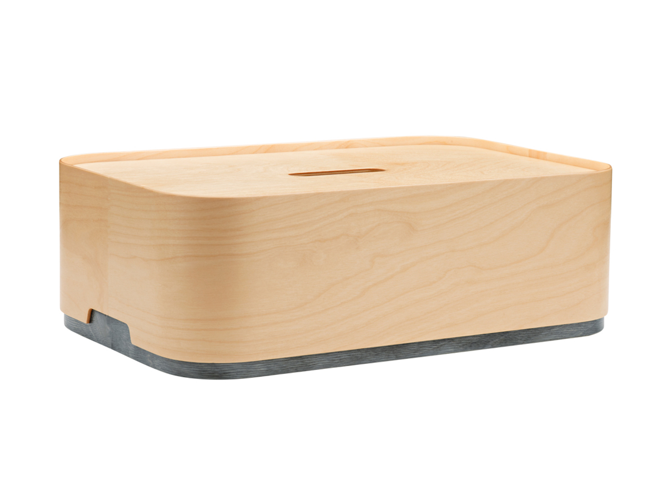 Vakka Storage Boxes by Aalto+Aalto