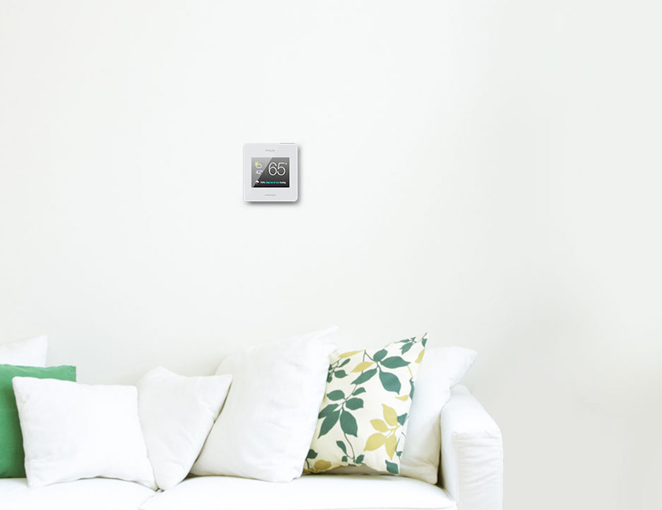 wiser-air-smart-thermostat-by-schneider-electric-04
