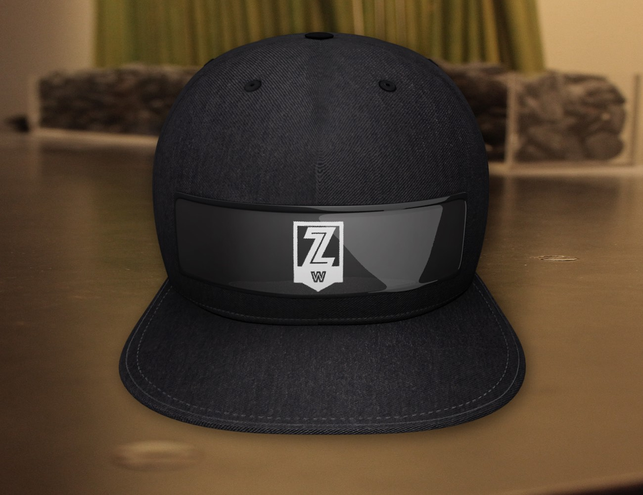 zero-wearables-customize-your-hat-01