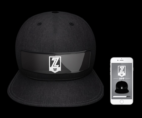 zero-wearables-customize-your-hat-03