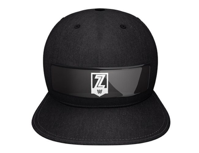 zero-wearables-customize-your-hat-06