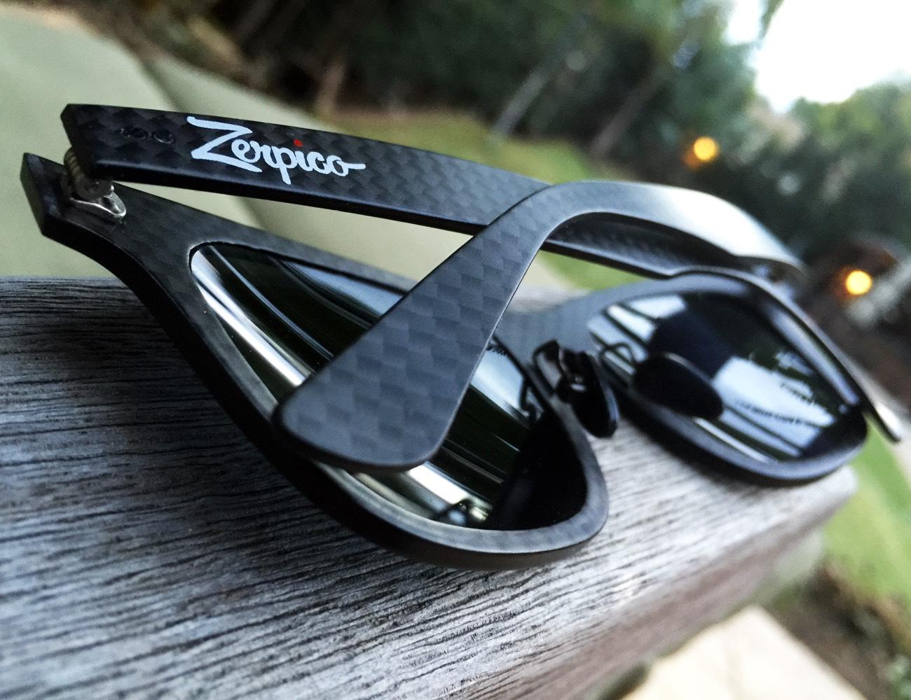 zerpico-carbon-fiber-sunglasses-01