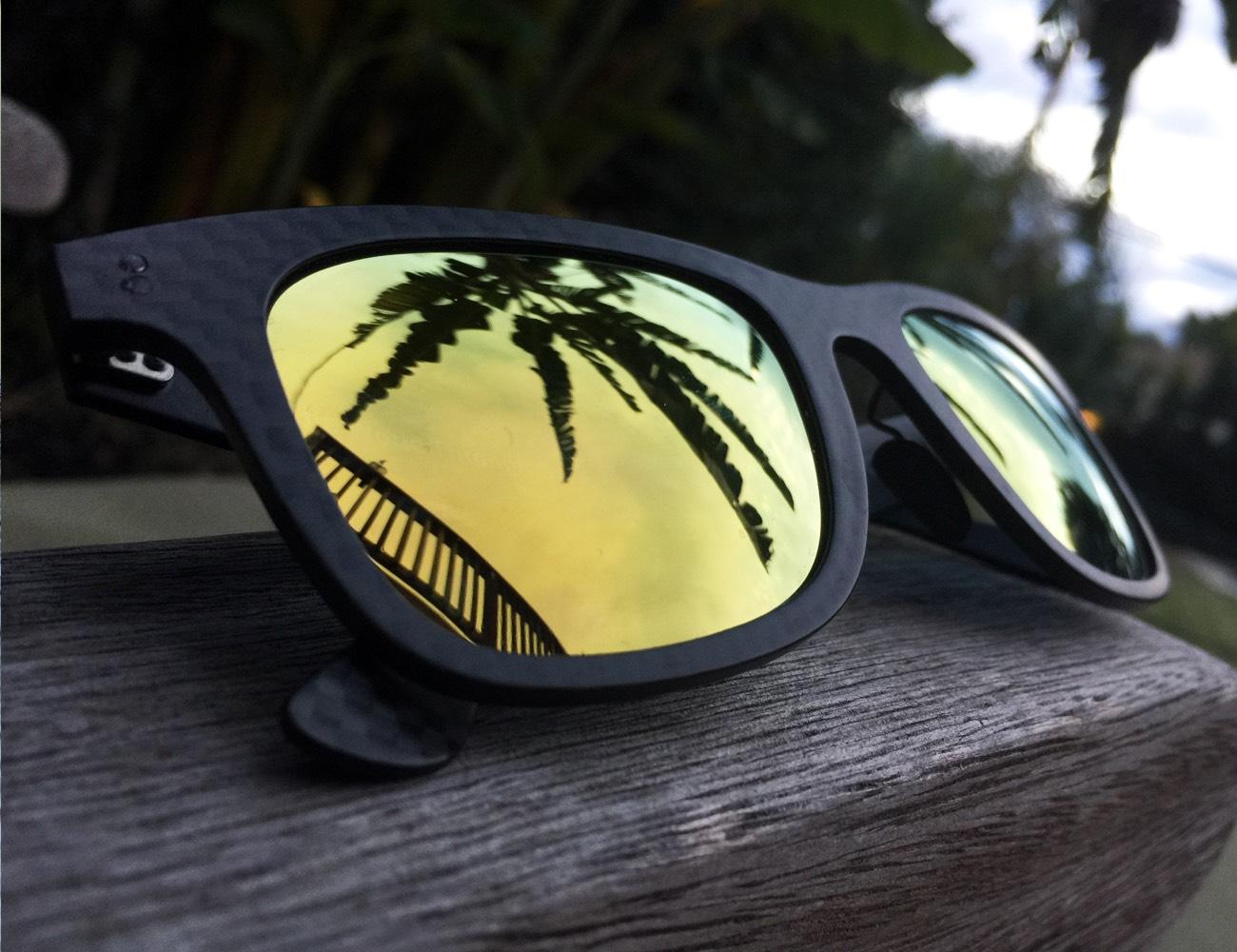 zerpico-carbon-fiber-sunglasses-02