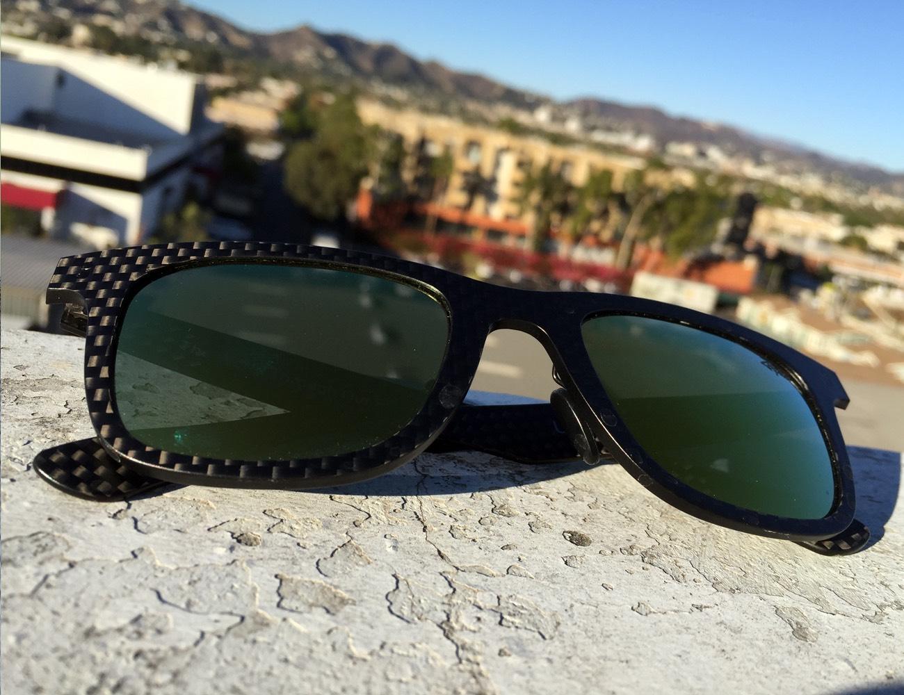 zerpico-carbon-fiber-sunglasses-03
