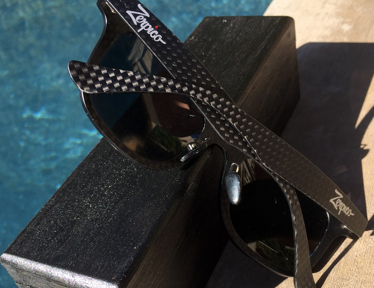 zerpico-carbon-fiber-sunglasses-04