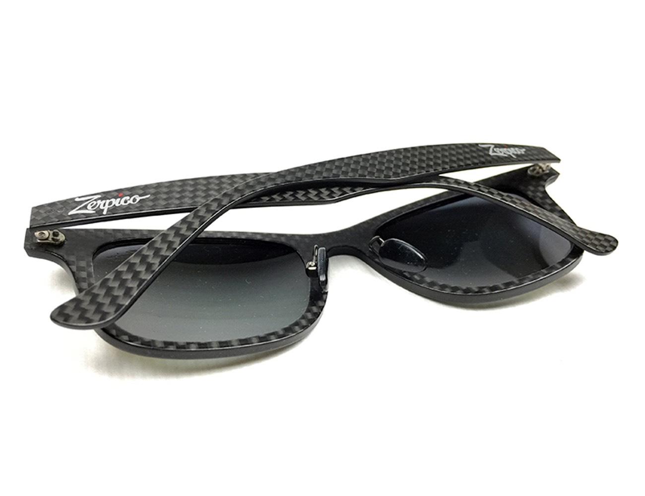zerpico-carbon-fiber-sunglasses-05