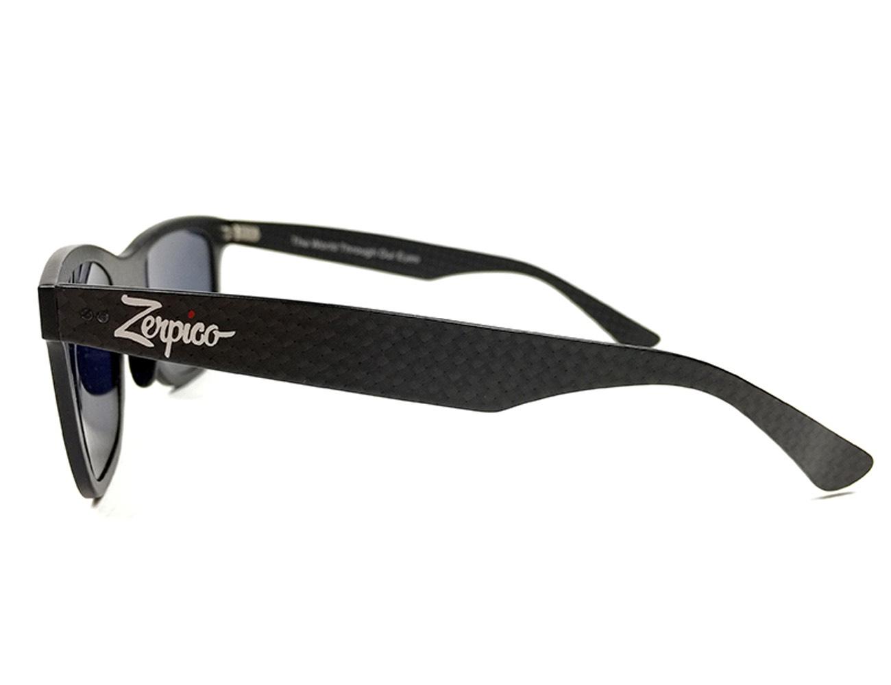 zerpico-carbon-fiber-sunglasses-06