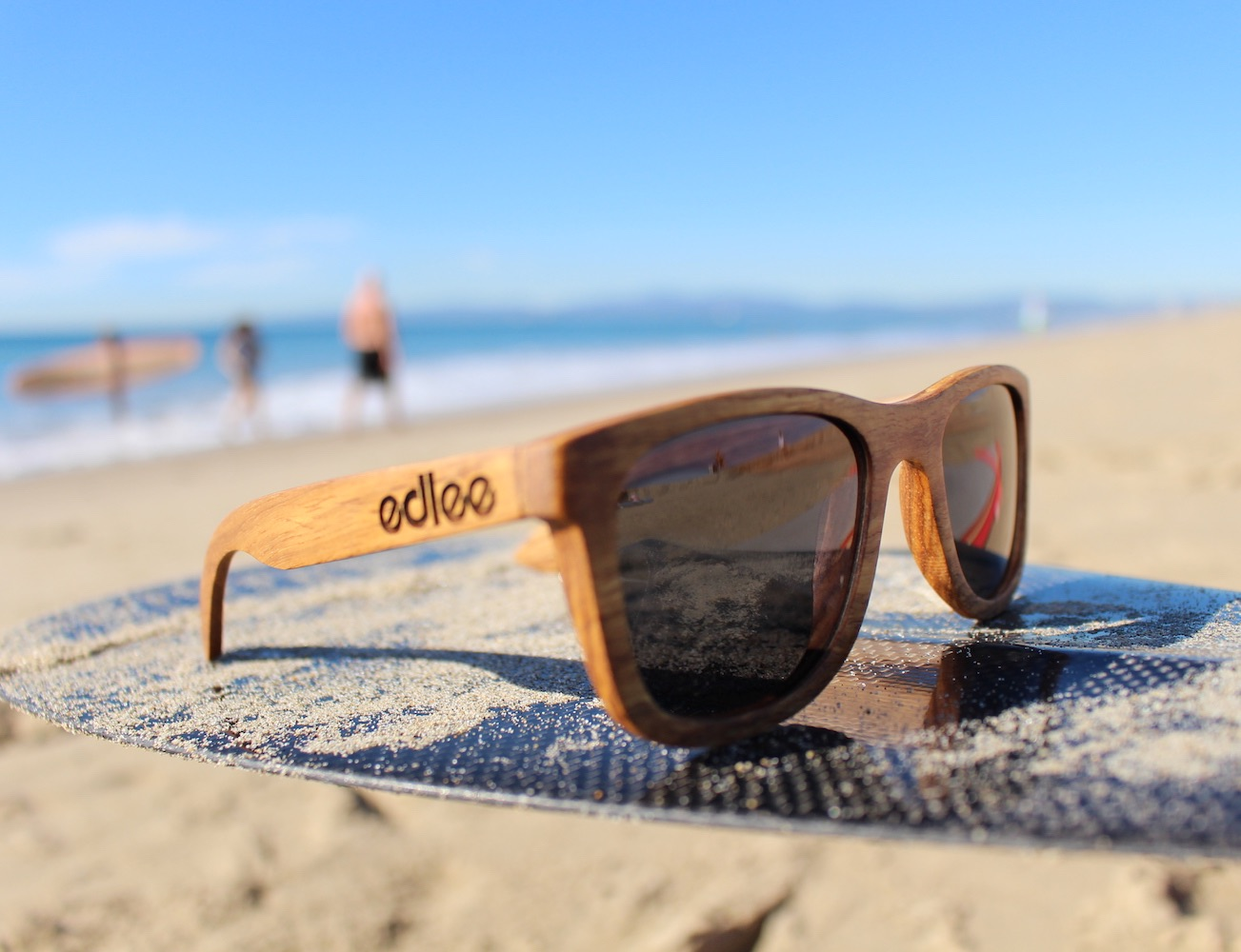 edlee-design-bamboo-and-wooden-sunglasses-main