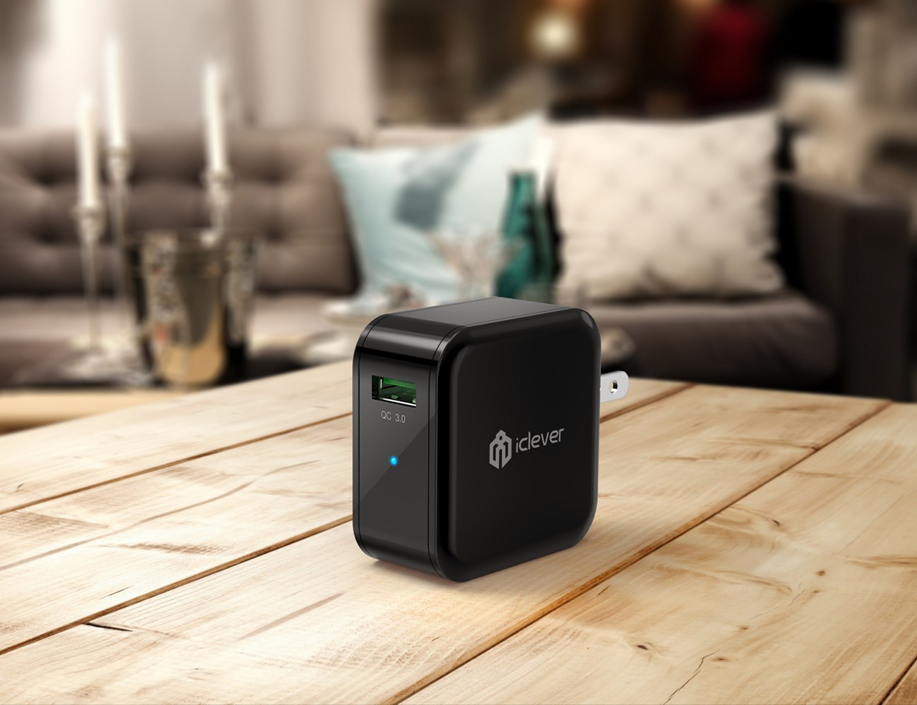 IClever+BoostCube+Quick+Charge+3.0