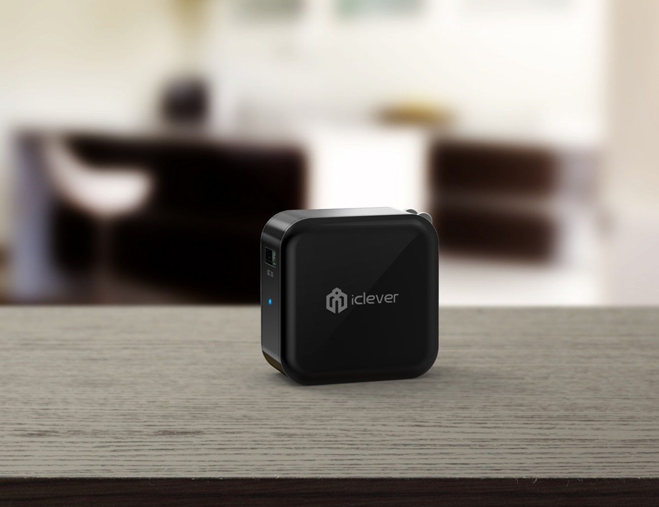 iclever-boostcube-quick-charge-3-0-03