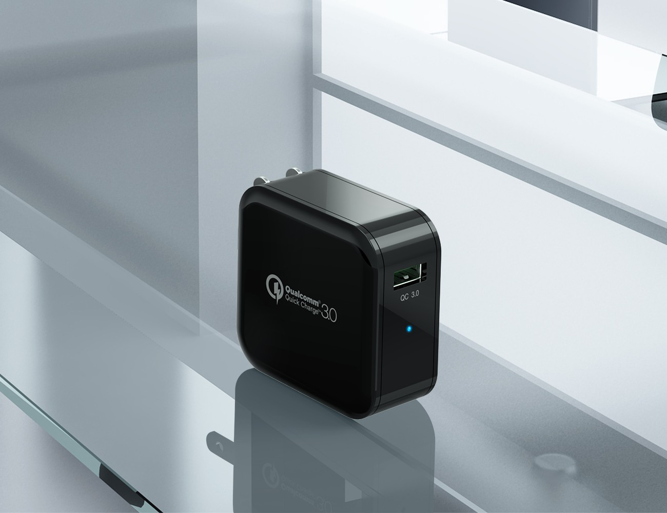 iclever-boostcube-quick-charge-3-0-04