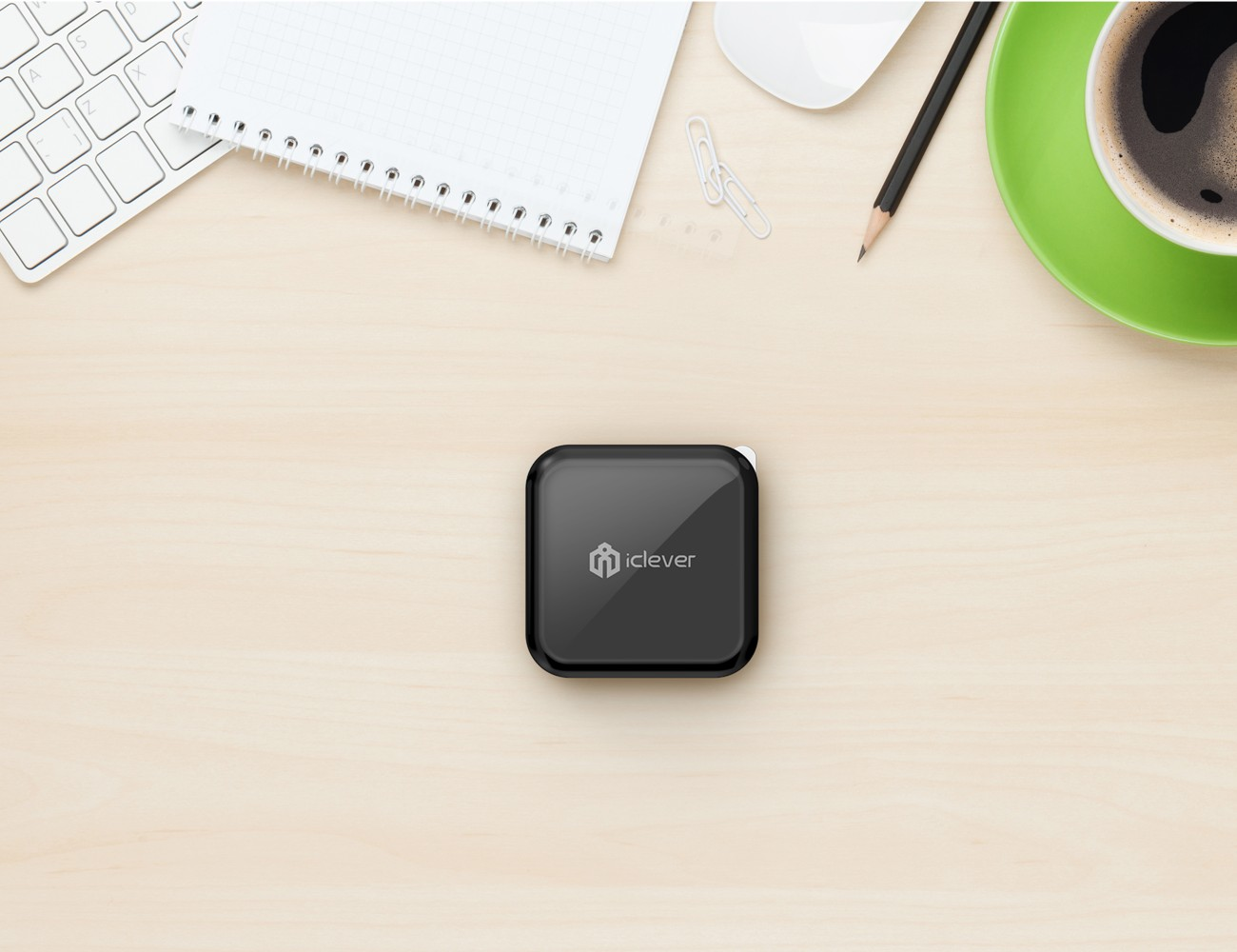 iclever-boostcube-quick-charge-3-0-05