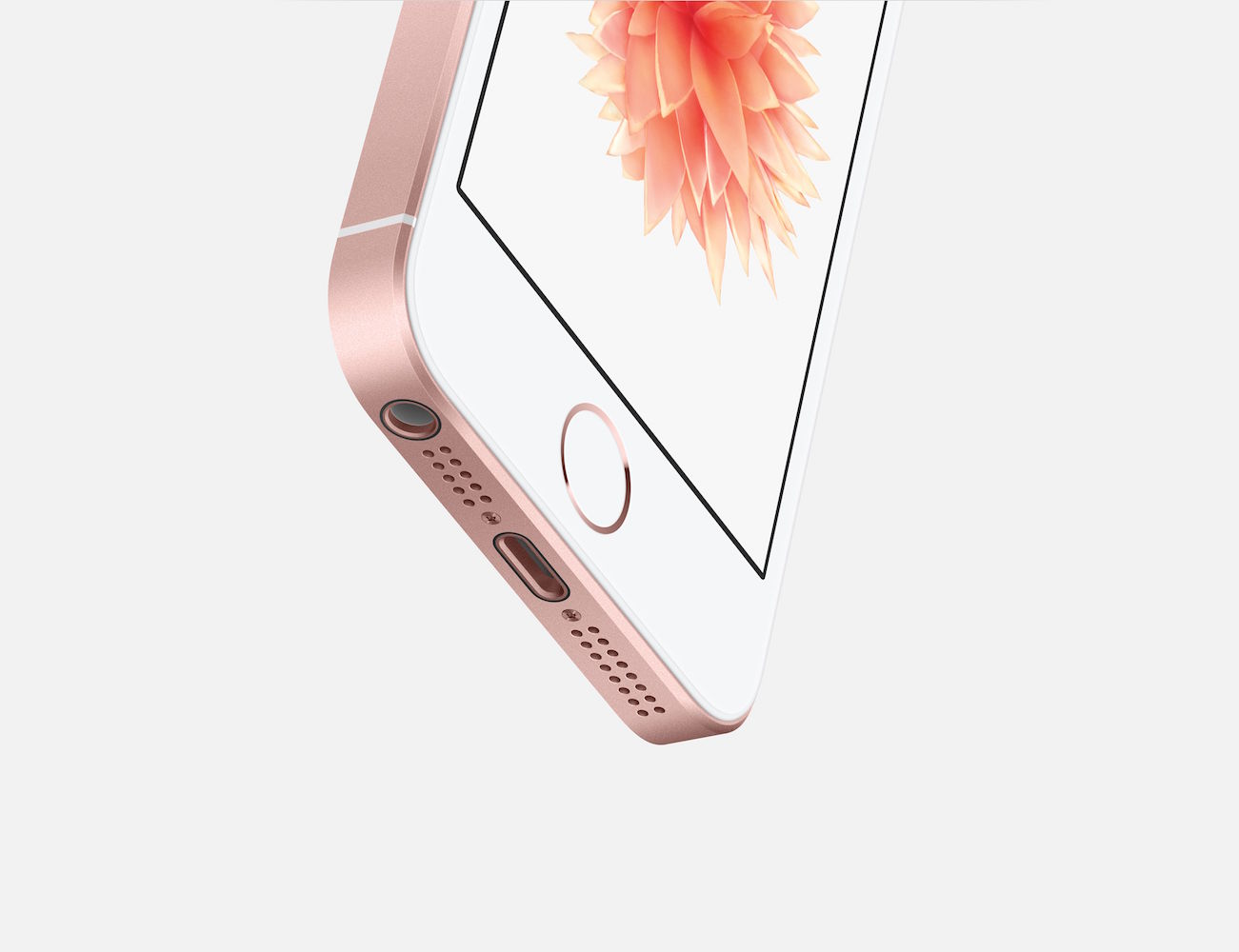 iphone-se-01