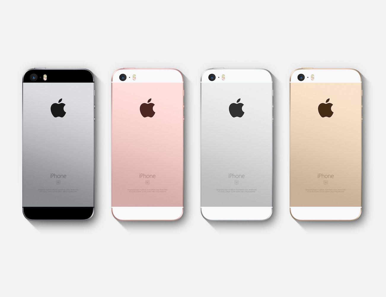 iphone-se-05
