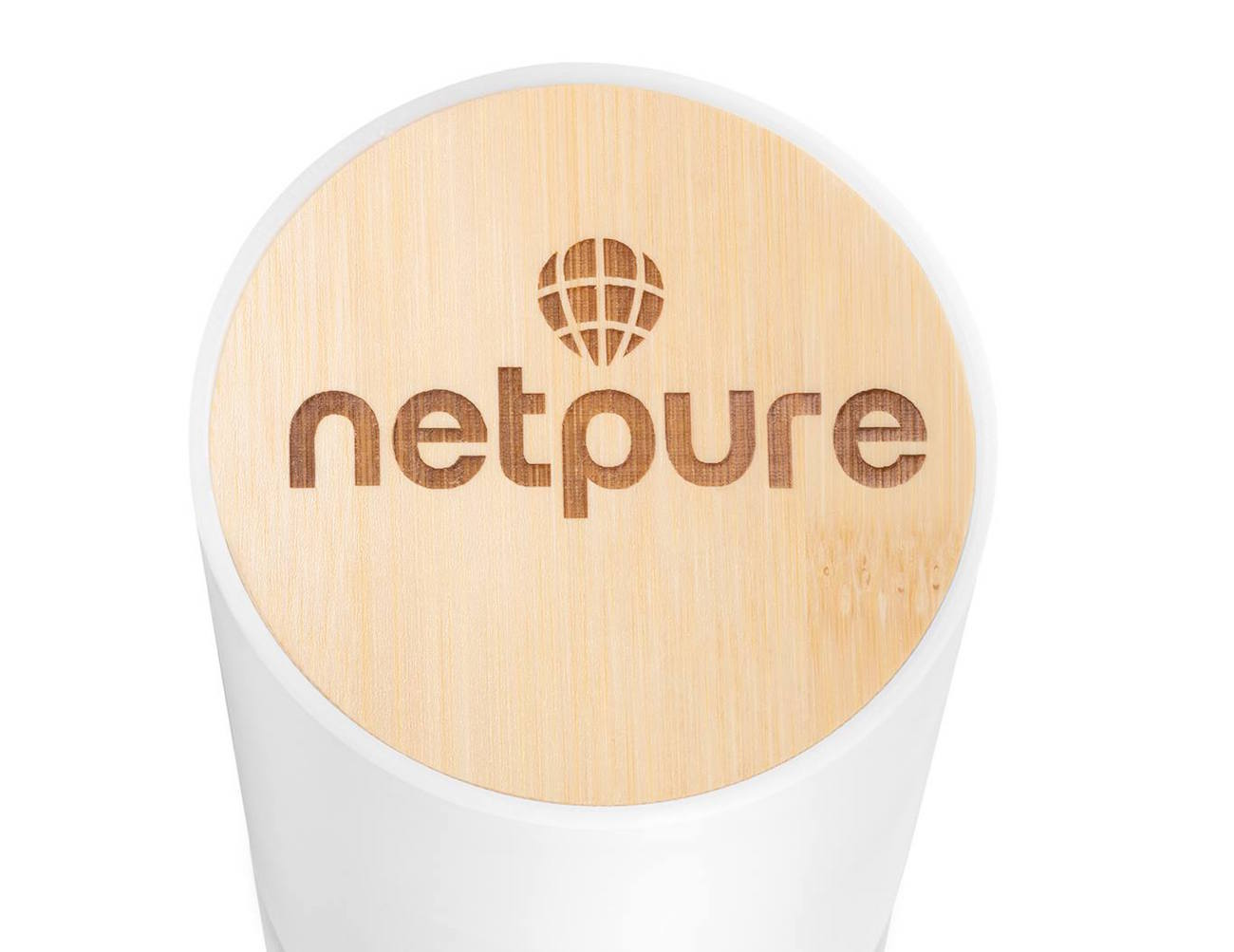 netpure – The Child Safe Internet