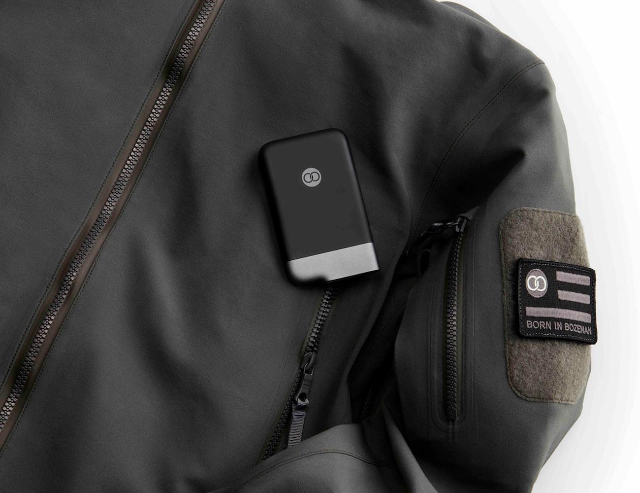 beartooth-off-grid-communication-device-01