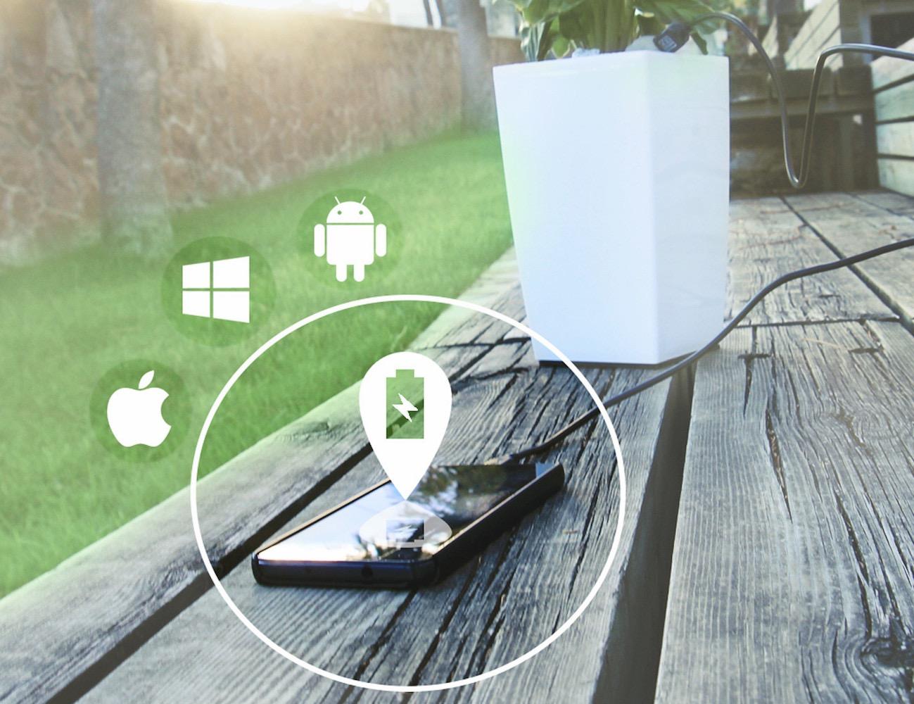 bioo-lite-plant-pot-charger-02