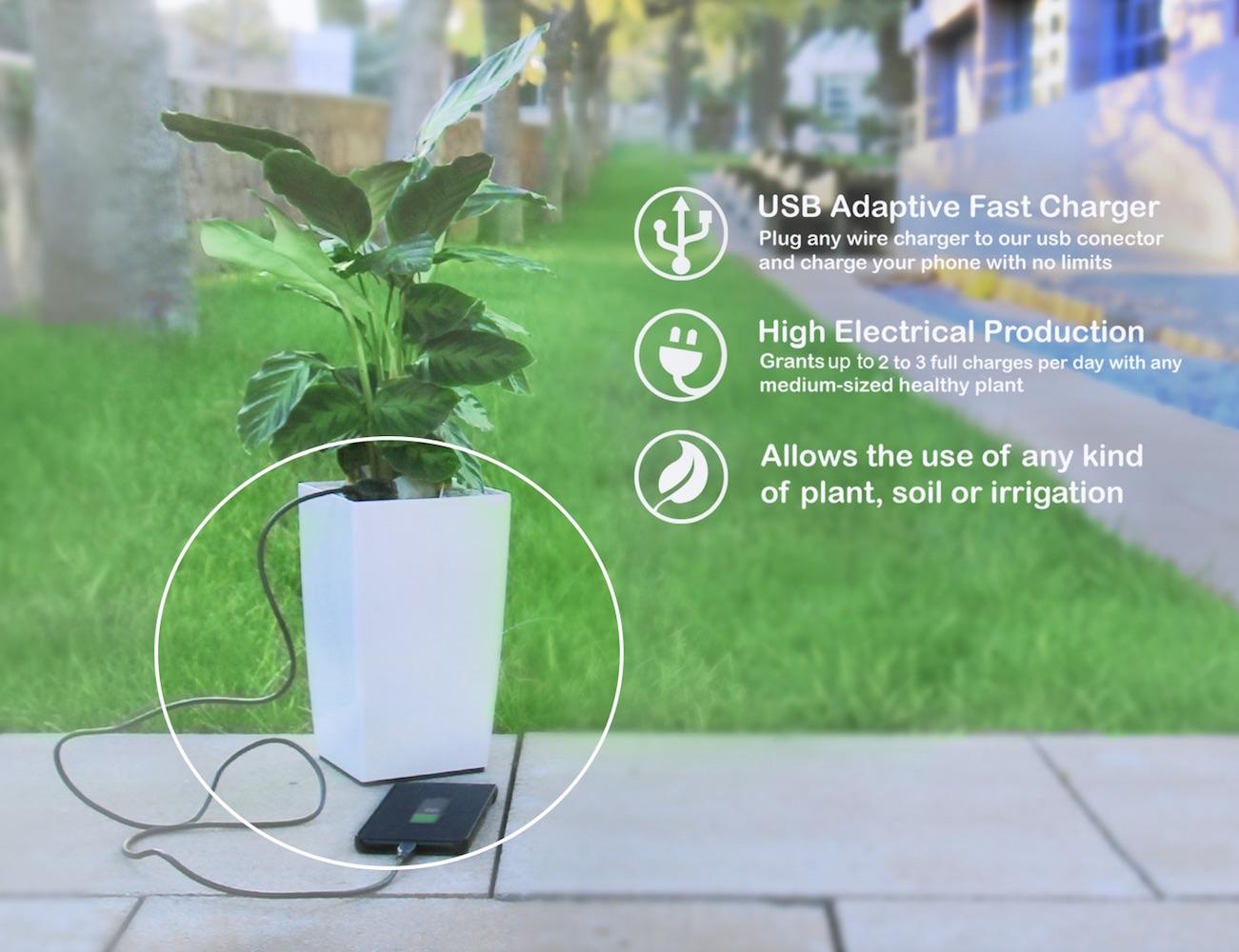 bioo-lite-plant-pot-charger-03