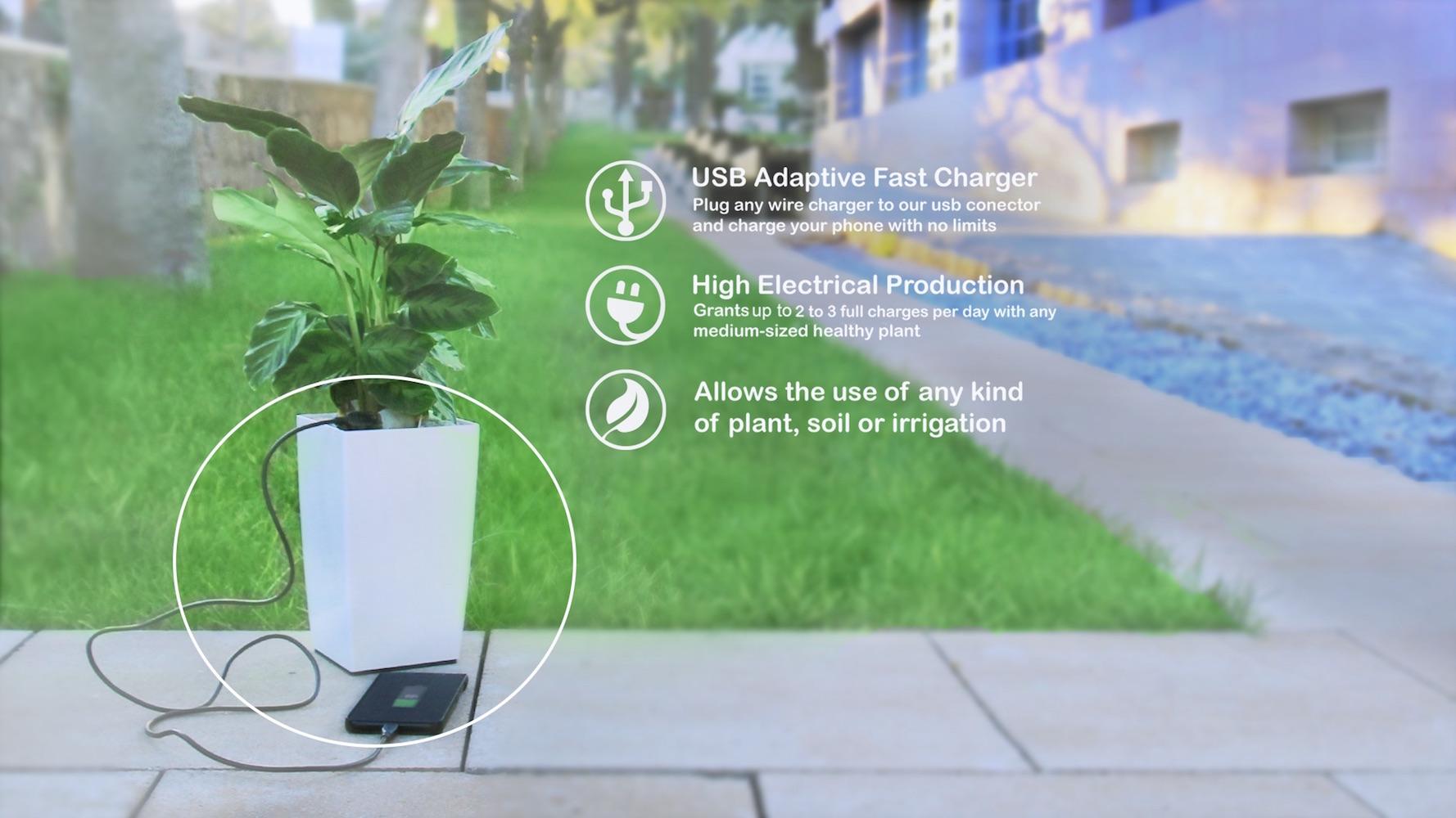 bioo-lite-plant-pot-charger-04
