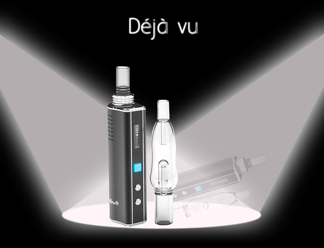 deja-vu-water-filtration-vaporizer-01