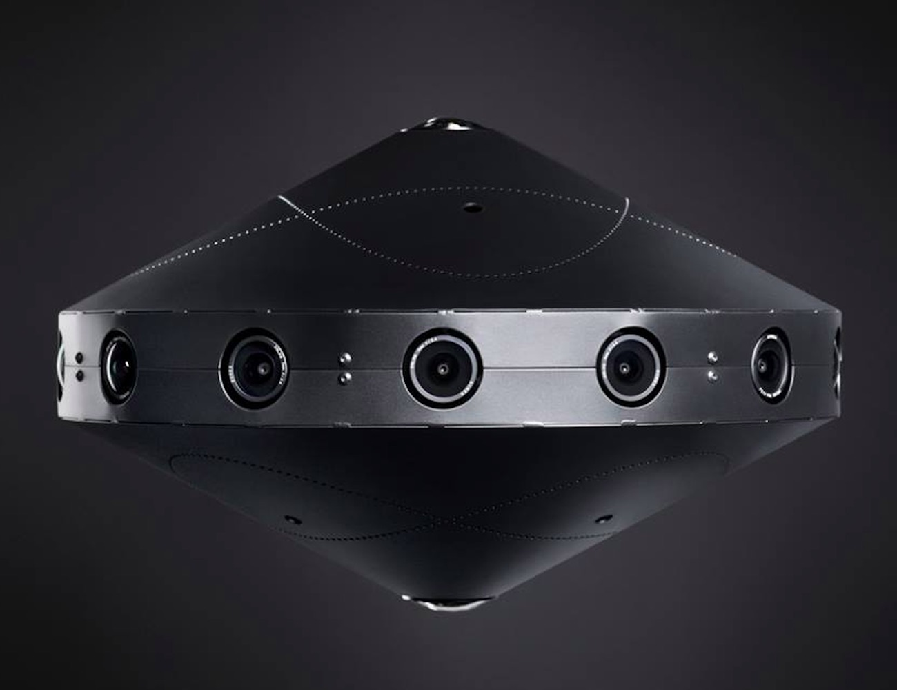Facebook+Surround+360+%E2%80%93+High+Quality+3D-360+Video+Capture+System