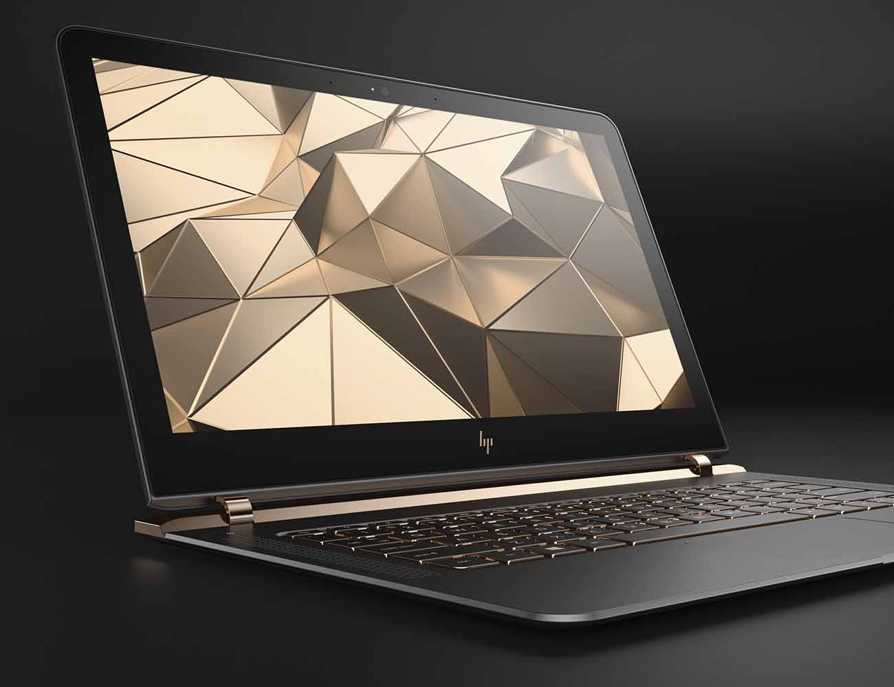 HP+Spectre+%26%238211%3B+The+World%26%238217%3Bs+Thinnest+Laptop