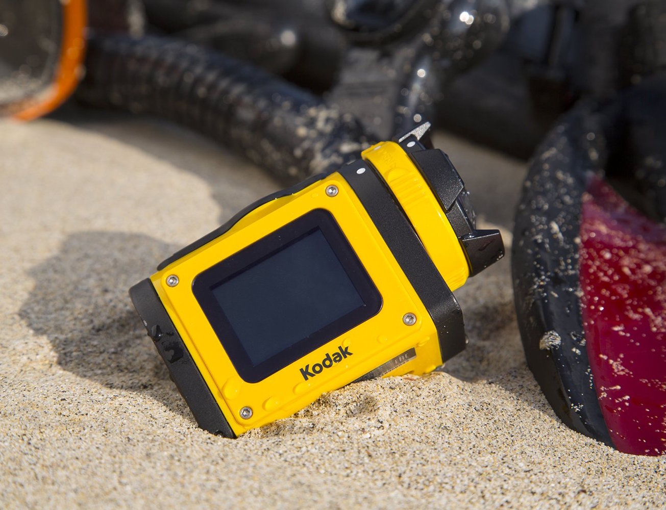 kodak-pixpro-sp1-action-cam-and-explorer-pack-02