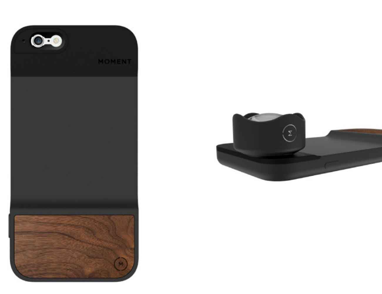 Moment Case – World's Best iPhone Case for Mobile Photography