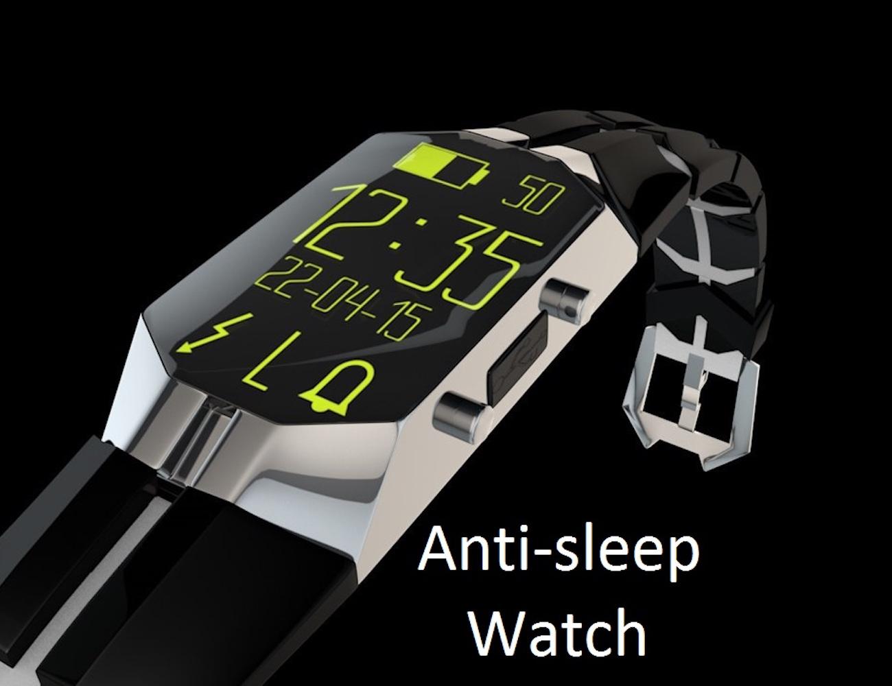 nozzer-watch-main