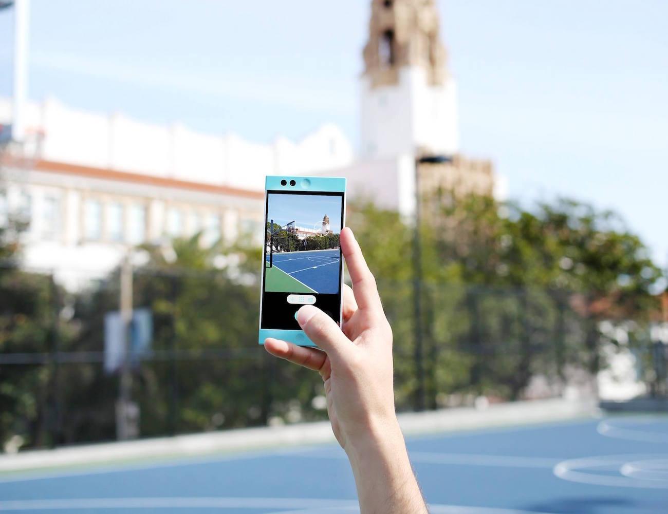 nextbit-robin-smartphone-01
