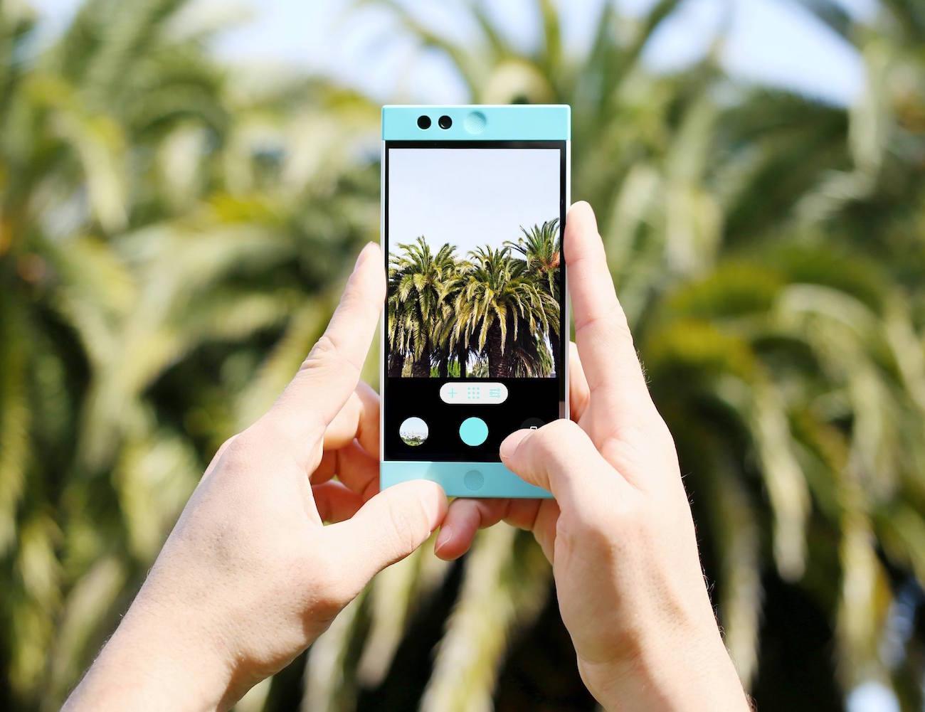 nextbit-robin-smartphone-02