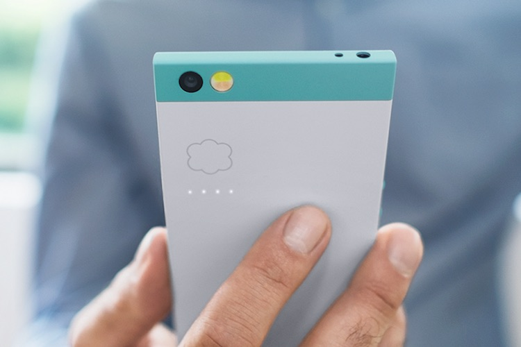 nextbit-robin-smartphone-04