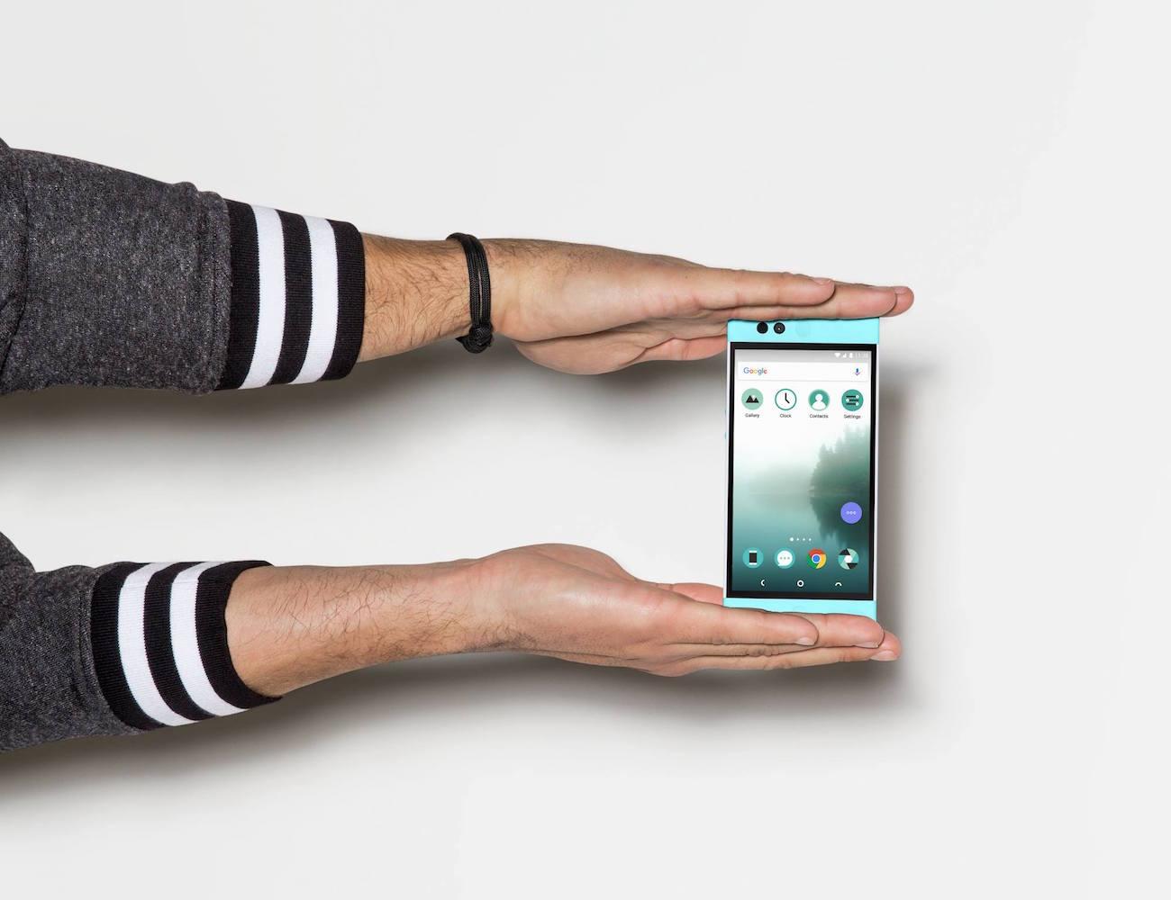 nextbit-robin-smartphone-06